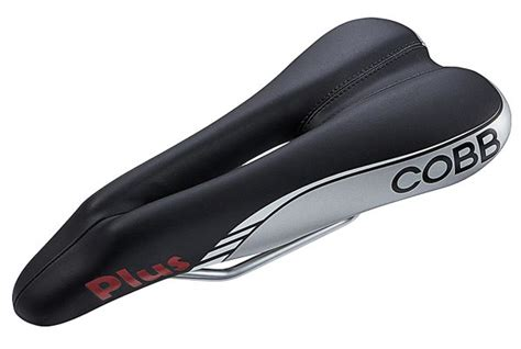 best cycling saddles 10 best cobb saddles images on bicycling