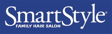 walmart hair salon coupons 2015 walmart hair salon coupons codes smartstyle coupons 2017
