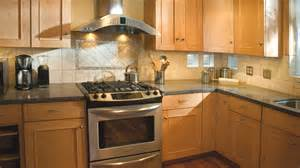 Maple Kitchen Furniture Light Maple Kitchen Cabinets Dynasty Cabinetry