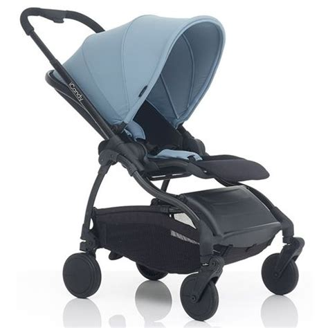 Stroller Atlantic 21 best images about new in on bristol travel system and car seats