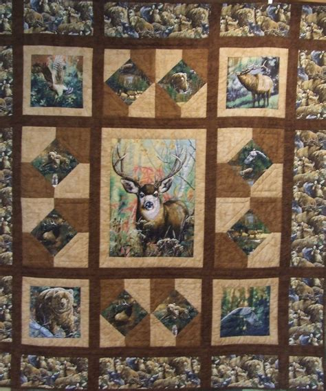 Fabric Panel Quilt Patterns fabric panel quilts tim latimer quilts etc