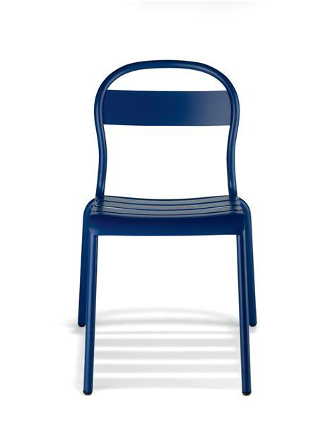 sedie contract sedia stecca 1 progettosedia sedia contract progetto sedia