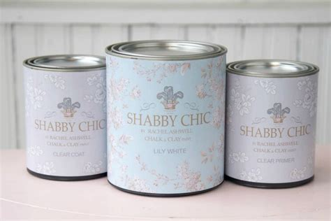 shabby chic paints introducing shabby chic paint bungalow 47