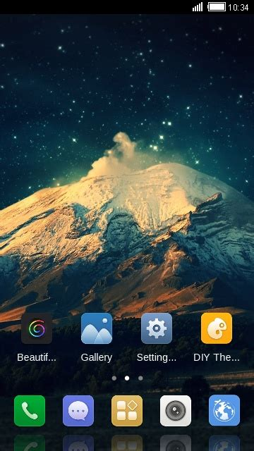 themes for android gionee s7 themes for gionee marathon m3 free android theme u