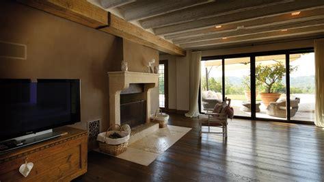 camino di design camino di design toscana val du orcia farmhouse for sale