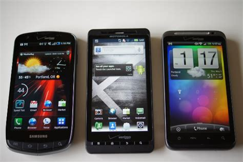 android skins thursday poll the worst oem skin in android is droid