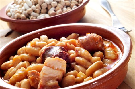best foods in spain top 10 best foods