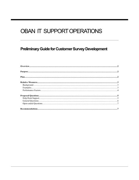 it help desk survey questions fantastic 25 question service desk assessment giva