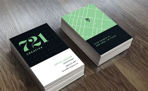 adobe illustrator business card template customize an illustrator template today adobe