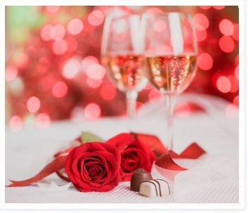 valentines dinner cork west s date after at cork