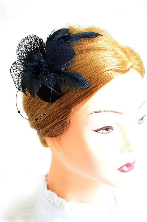 wedding hair accessories orange orange wedding hair accessories image gallery orange black