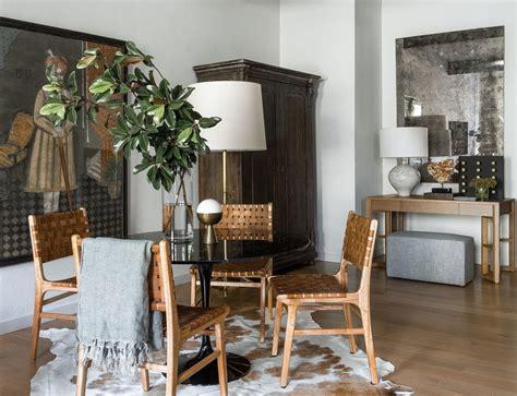 seattle home  celebrity designer brian paquette