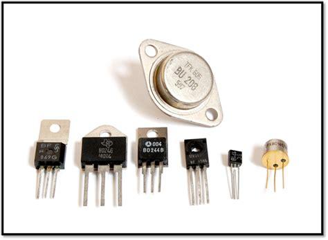 que es un transistor bipolar yahoo que es un transistor bipolar yahoo 28 images electronica analogica el transistor bipolar