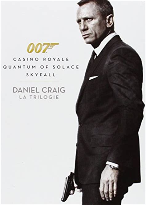 quantum of solace film entier streaming james bond 007 daniel craig la trilogie casino