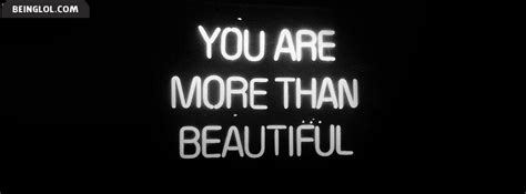 You More Pictures