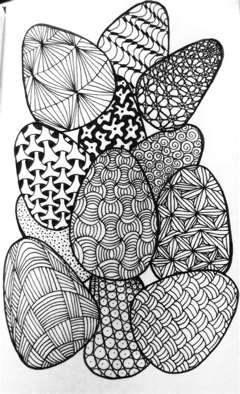 doodle patterns to colour doodles search history of