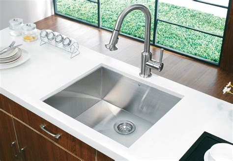 Removing Kitchen Sink Remove All Stains How To Remove Water Stains From Kitchen Sink