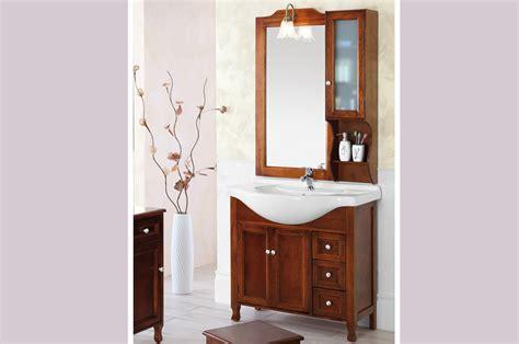 bagno avorio mobile bagno classico avorio ispirazione di design interni
