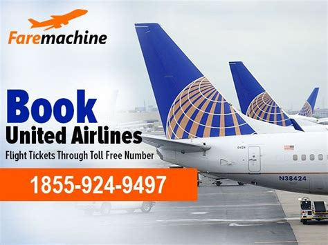 1000 ideas about united airlines tickets on airfare tickets united airlines and