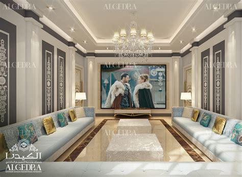 Classic Bathroom Ideas men majlis interior design by algedra majlis design services