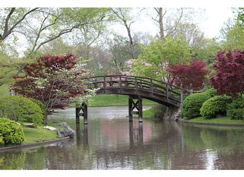 Botanical Gardens St Louis by St Louis Botanical Gardens April 11 Places I Ve Been