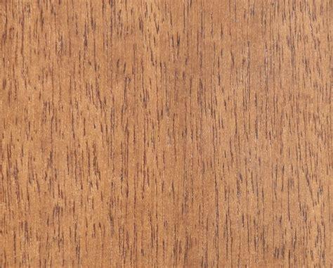 diversi tipi di legno consigli d arredo come riconoscere i tipi di legno