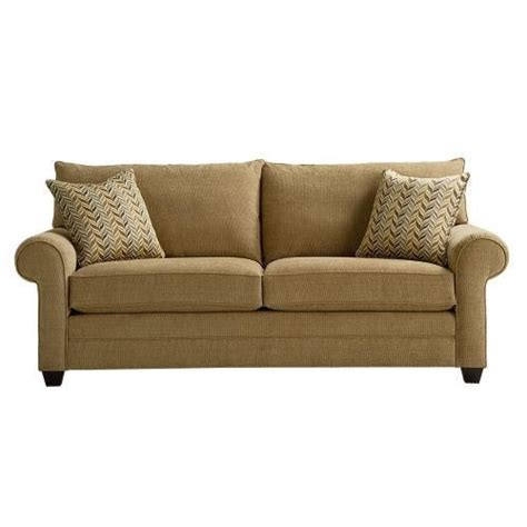 Bassett Alex Sofa by 22 Best Images About Sofa Galore On Shops Living Room Sofa And Track