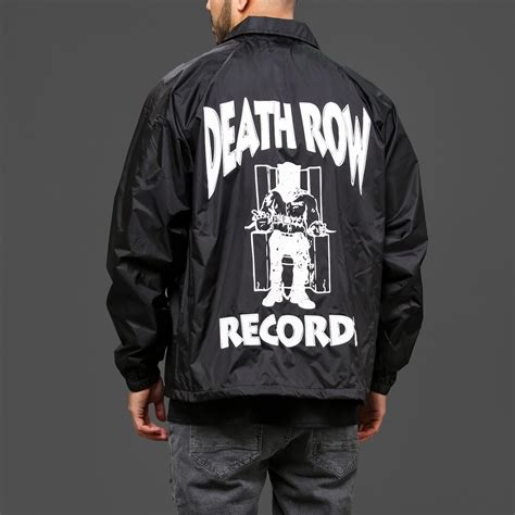 What Is Row Records Row Records Coaches Jacket Wehustle Menswear Womenswear Hats Mixtapes More