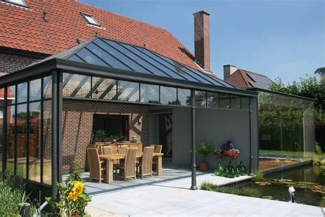 open veranda de mooiste pergola s overdekking overkapping pergola