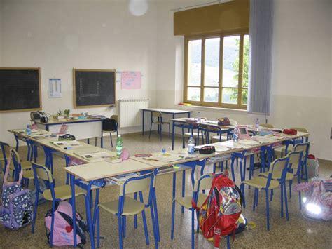 banchi scuola elementare spoleto sabato open day alla quot toscano quot venerd 236 incontro