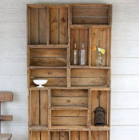 fancy pallet bookshelf pallets search