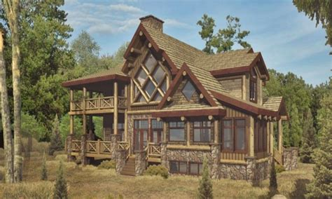 hybrid log home plans hybrid log homes floor plans log home kitchens hybrid log