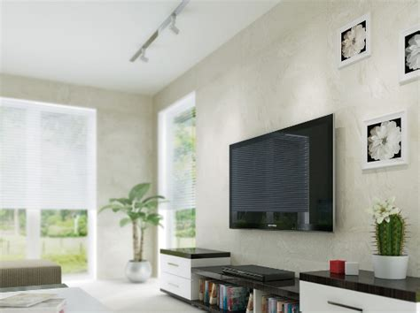 Home Design Ideas Living Room by Wall Mount Tv Ideas For Living Room Ultimate Home Ideas