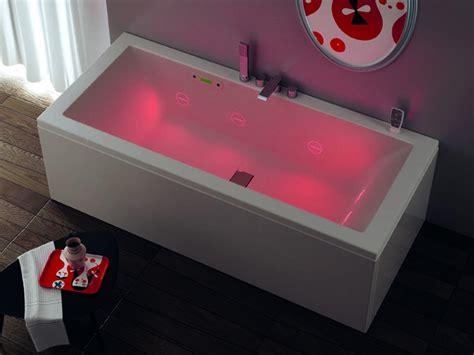 vasca con sportello listino prezzi stunning teuco listino prezzi ideas skilifts us