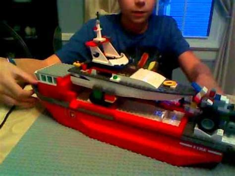how to find out what my boat is worth modificatons to my lego homemade boat transporter youtube