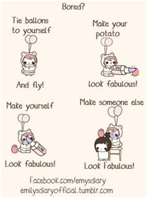 Tato Meme - 1000 images about kawaii potato on pinterest kawaii