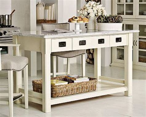 movable island for kitchen home design ideas islands with storage give easy solution