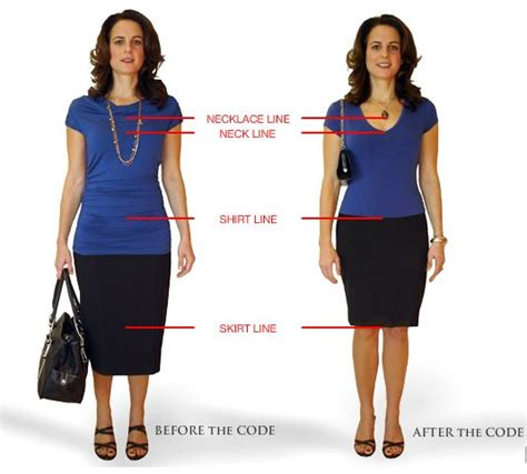 short hair c f ut for apple shape face 1000 images about dress your body type on pinterest
