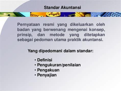 Accounting Principles Prinsip Prinsip Akuntansi Berbasis Sak Etap Edi pengantar akuntansi introduction to accounting