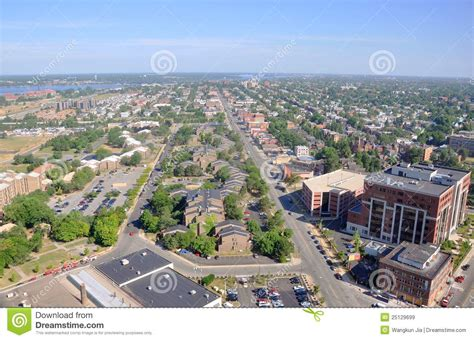 imagenes libres ciudad ciudad del b 250 falo del ayuntamiento im 225 genes de archivo