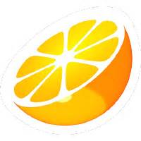 citra emulator · github