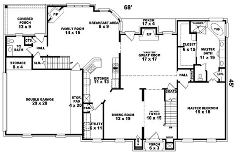 800 square house plans house 500 square 800 sq