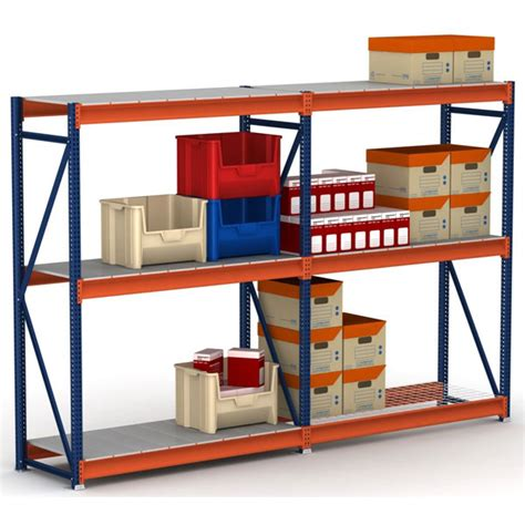 used warehouse shelving racks warehouse shelving we buy and sell used racking shelving