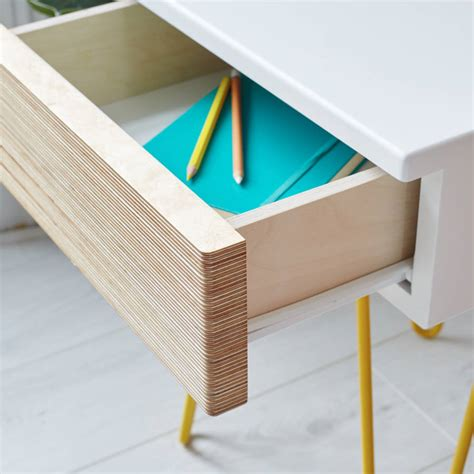 100 plywood bedside table low dubois bed with bed side tables wood bed frame melbourne nice table