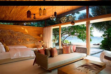 tropical interior design modern interior design ideas to steal creating tropical