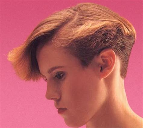 80s style wedge hairstyles 80s hairstyles on pinterest 80s hairstyles 80s hair and