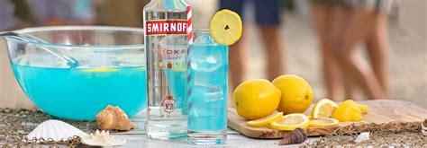 vodka soda ocean breeze punch with smirnoff 174 vodka recipe smirnoff