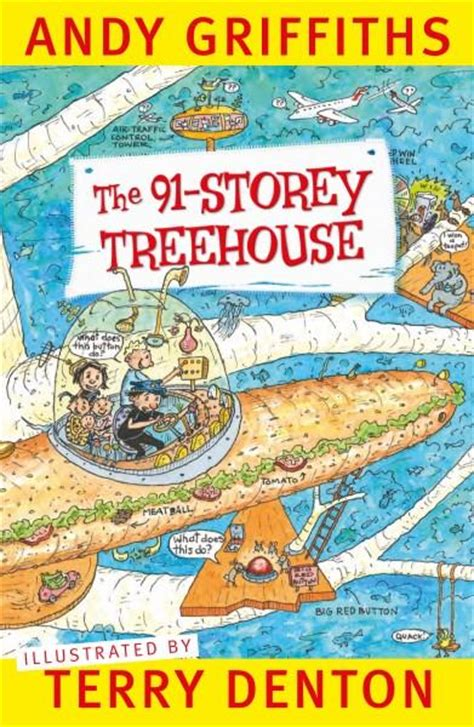 the treehouse barnes liane moriarty jimmy barnes candice fox and tracey