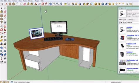 home design 9app sketchup tutorial 1 beginner sketchup tutorial youtube