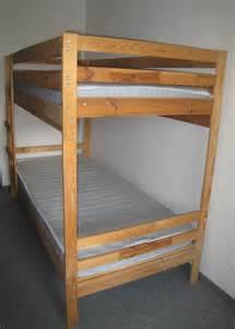 Etagenbett Mit Stauraum 155 by Kleinanzeigen Kinderzimmer Jugendzimmer Seite 1